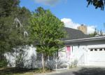 Foreclosed Home in Waycross 31501 913 CARRIE DR - Property ID: 4207715