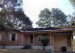 Foreclosed Home in Fort Gaines 39851 108 HABERSHAM ST W - Property ID: 4207717