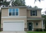 Foreclosed Home in Richmond Hill 31324 3 PEREGRINE CIR - Property ID: 4207718