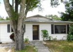 Foreclosed Home in Saint Petersburg 33714 5450 35TH WAY N - Property ID: 4207741