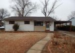 Foreclosed Home in Grand Junction 81501 1950 KENNEDY AVE - Property ID: 4207751