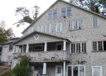 Foreclosed Home in Dunsmuir 96025 5957 SACRAMENTO AVE - Property ID: 4207760