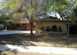 Foreclosed Home in Lancaster 93534 1820 W JENNER ST - Property ID: 4207764