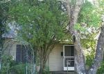 Foreclosed Home in Atmore 36502 605 S PRESLEY ST - Property ID: 4207779