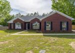 Foreclosed Home in Semmes 36575 2123 WHIP POOR WILL CT W - Property ID: 4207788