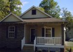 Foreclosed Home in Calera 35040 1943 16TH ST - Property ID: 4207844