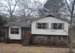 Foreclosed Home in Pinson 35126 5487 FAUCETT RD - Property ID: 4207871