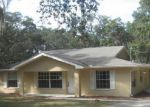 Foreclosed Home in Homosassa 34446 4074 S JOY TER - Property ID: 4207882