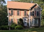 Foreclosed Home in Derry 3038 55 OLD CHESTER RD - Property ID: 4207886