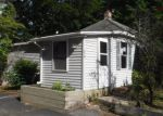 Foreclosed Home in Auburn 4210 214 RIVERSIDE DR - Property ID: 4207887
