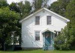 Foreclosed Home in Marcy 13403 6275 EVANS RD - Property ID: 4207892