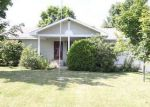 Foreclosed Home in Lewiston 4240 8 REVERE ST - Property ID: 4207895