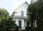 Foreclosed Home in Haverhill 1832 174 LOWELL AVE - Property ID: 4207896