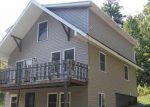 Foreclosed Home in Charlestown 3603 317 CALAVANT HILL RD - Property ID: 4207901