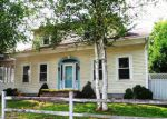 Foreclosed Home in South New Berlin 13843 3341 STATE HIGHWAY 8 - Property ID: 4207902