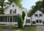 Foreclosed Home in Center Ossipee 3814 39 MOULTONVILLE RD - Property ID: 4207904