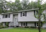 Foreclosed Home in Brookline 3033 3 MOUNTAIN RD - Property ID: 4207908