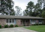 Foreclosed Home in Walterboro 29488 302 COUNTRY LN - Property ID: 4207918