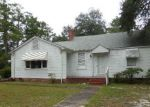 Foreclosed Home in Walterboro 29488 527 WARREN ST - Property ID: 4207920