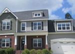 Foreclosed Home in Cameron 28326 76 BUCKMAN DR - Property ID: 4207926