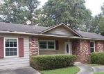 Foreclosed Home in Goose Creek 29445 135 MATHENY DR - Property ID: 4207934