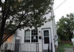Foreclosed Home in Burlington 8016 112 E FEDERAL ST - Property ID: 4207940