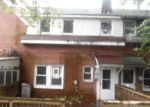 Foreclosed Home in Marcus Hook 19061 1128 STERLING AVE - Property ID: 4207947