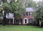 Foreclosed Home in Washington 7882 4 SAINT ANDREWS DR - Property ID: 4207953