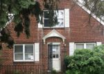 Foreclosed Home in Pennsauken 8110 1717 41ST ST - Property ID: 4207960