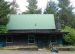Foreclosed Home in Mc Henry 21541 50 KATES MOUNTAIN RD - Property ID: 4207978