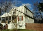 Foreclosed Home in Maple Shade 8052 639 N FORKLANDING RD - Property ID: 4207989