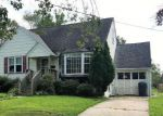 Foreclosed Home in Mount Ephraim 8059 122 5TH AVE - Property ID: 4207994