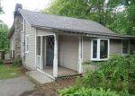Foreclosed Home in Newton 7860 27 E SHORE LAKE OWASSA RD - Property ID: 4208010