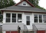 Foreclosed Home in Gloucester City 8030 11 S HARLEY AVE - Property ID: 4208011