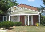 Foreclosed Home in Willingboro 8046 18 RAEBURN LN - Property ID: 4208024
