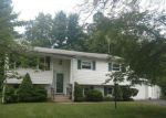 Foreclosed Home in Succasunna 7876 29 SAINT MARYS DR - Property ID: 4208029