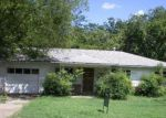 Foreclosed Home in Kingston 73439 225 N MAYTUBBY ST - Property ID: 4208050