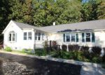 Foreclosed Home in Pleasant Valley 12569 28 CREEK RD - Property ID: 4208067
