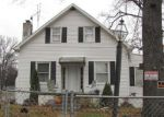 Foreclosed Home in Edgewater 21037 1635 SHORE DR - Property ID: 4208102