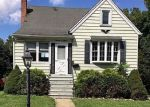 Foreclosed Home in Halethorpe 21227 1308 ELM RD - Property ID: 4208103