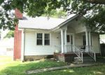 Foreclosed Home in Indianapolis 46227 4034 MADISON AVE - Property ID: 4208106