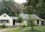 Foreclosed Home in Prospect 6712 70 SUMMIT RD - Property ID: 4208108
