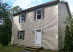Foreclosed Home in Plymouth 2360 10 FIRE HOUSE RD - Property ID: 4208121