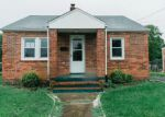 Foreclosed Home in Front Royal 22630 1104 ADAMS AVE - Property ID: 4208127