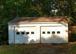 Foreclosed Home in Gloucester 23061 3659 HICKORY FORK RD - Property ID: 4208128