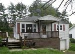 Foreclosed Home in Oakland 21550 1013 E HIGH ST - Property ID: 4208140