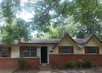 Foreclosed Home in West Memphis 72301 517 N 16TH ST - Property ID: 4208152