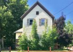 Foreclosed Home in Watertown 13601 631 GRANT ST - Property ID: 4208158