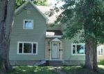 Foreclosed Home in Watertown 13601 670 COOPER ST - Property ID: 4208159