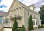 Foreclosed Home in Watertown 13601 706 MILL ST - Property ID: 4208160